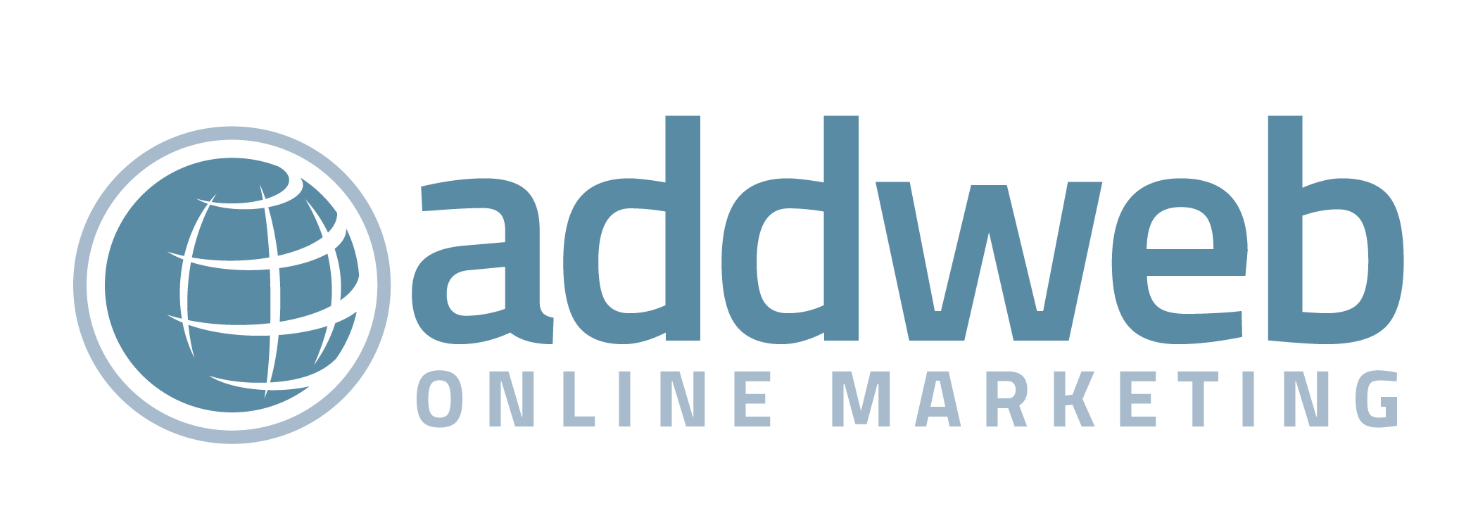 AddWeb Digital Marketing