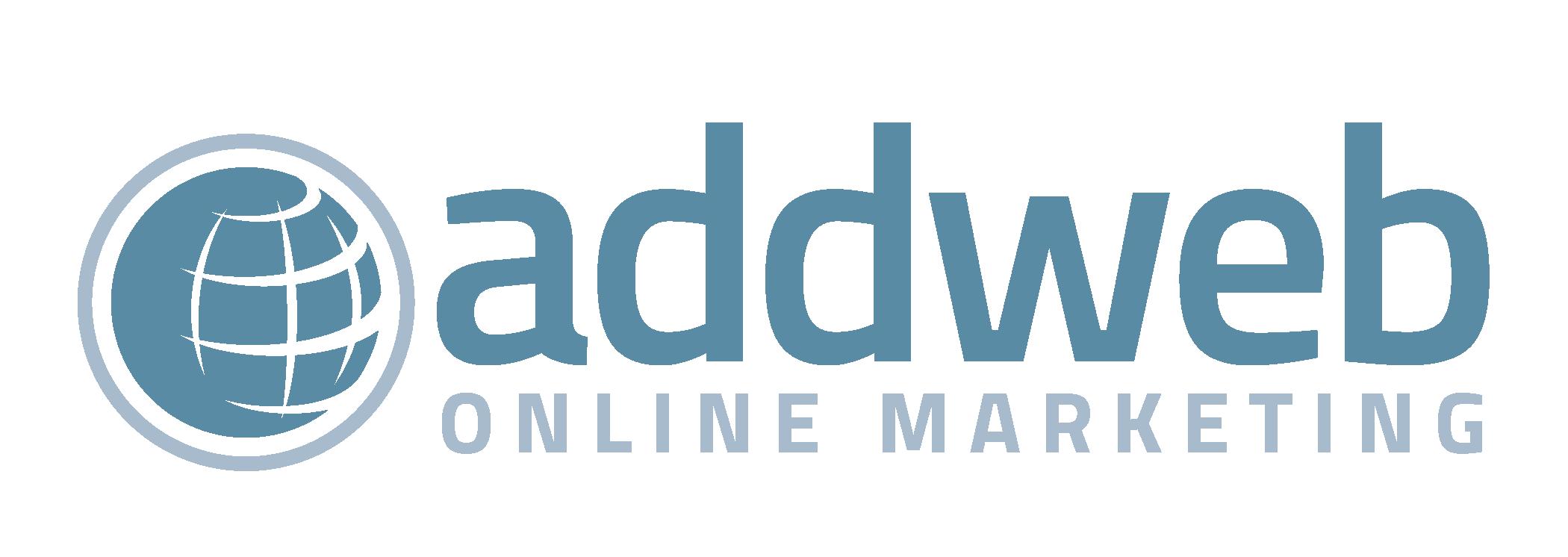 AddWeb Digital Marketing